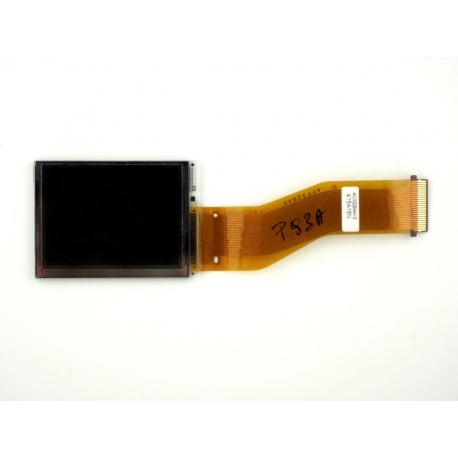 -LCD Sony P93A