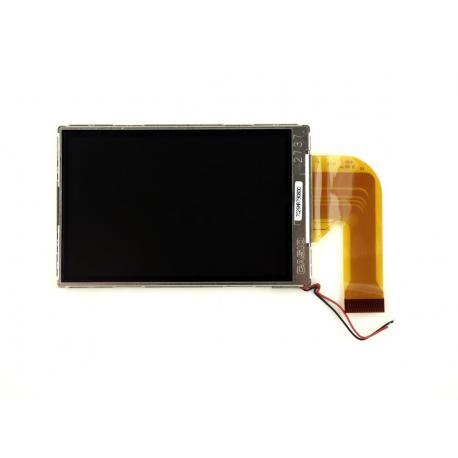 LCD Casio EX Z1050 Z1080