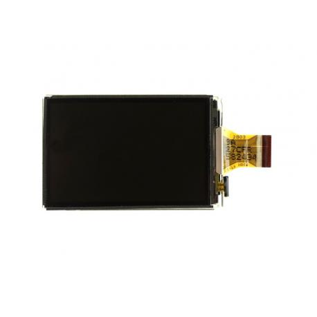 +LCD Casio EX Z1 Z2 Z215 S5