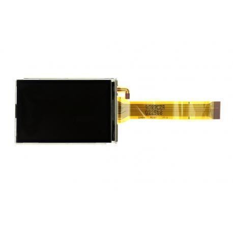 LCD Casio Z7 Z9