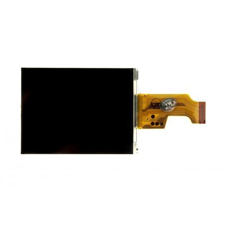 LCD Casio Z300 Z400 Z450
