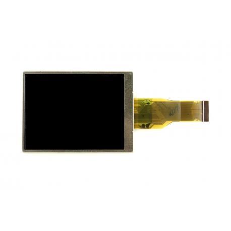 LCD Casio EX-H5