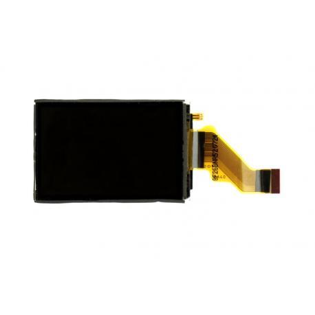 LCD Casio Z80 Z85 Z20