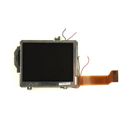 LCD Casio Z40 Z50 S100