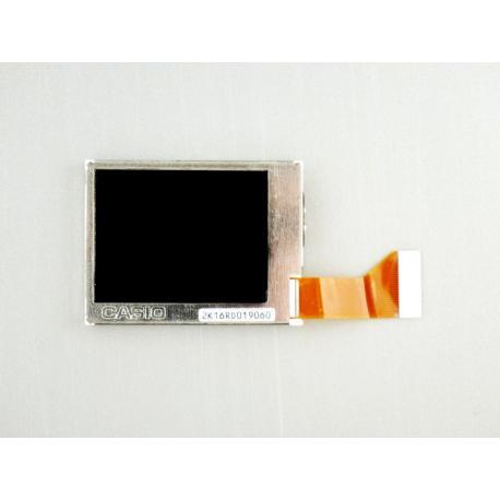 -LCD Olympus C310 C350 D540 D560 Pentax S40 Casio M2 QV R3