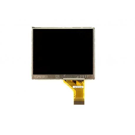 LCD CASIO Exilim EX-Z500 Z600 Z700 Z699