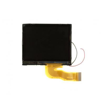 LCD Casio EX-Z60 EX-Z70