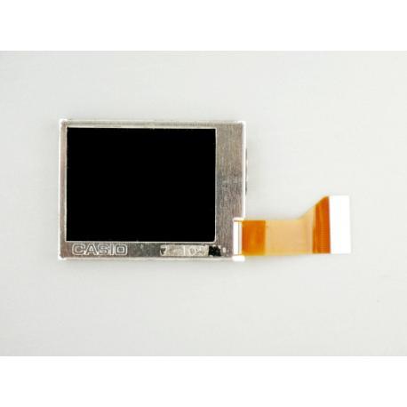 -LCD Nikon E5000 Kodak CX4300 CD40 Casio QV5700