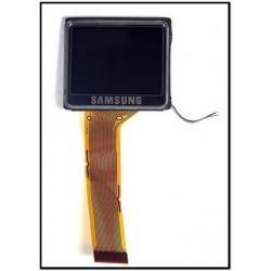 LCD Samsung V4