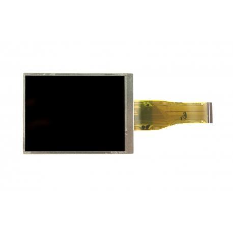 LCD BenQ C1030 C1035 C1220 C1230 C1250 C1255 E1280 E1030 E1035 W1220 Praktica 12.24 i1237 i1037