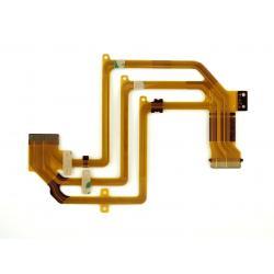 Flex Sony HC5E HC7E HC9E SR10E SR220E