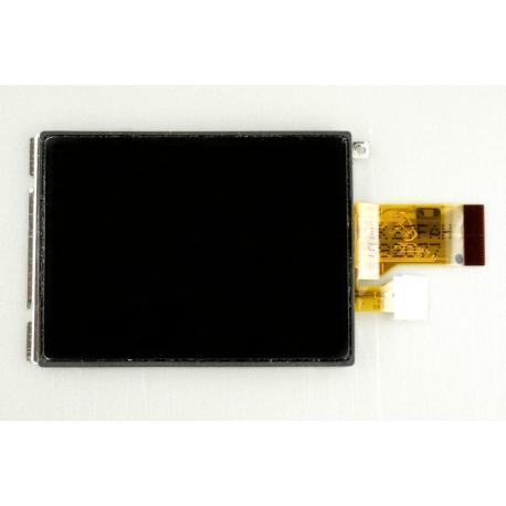 +LCD Panasonic DMC FS14 FS16 FS18 FS35 FH2