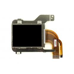 LCD Canon A530