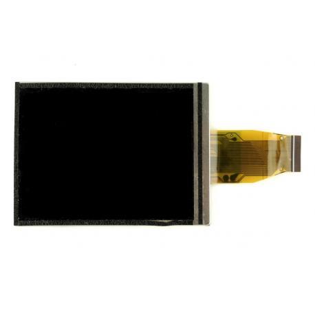 +LCD Casio EX H5 H9 Z16 Z26 Z350 Z670 S8 Samsung PL90