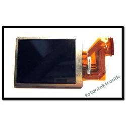 LCD Fuji F40