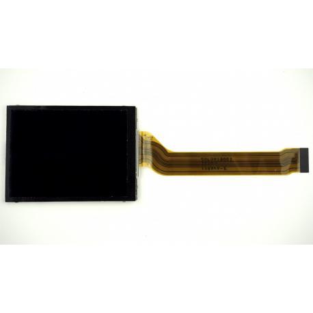 +LCD Panasonic DMC FT3 FT4