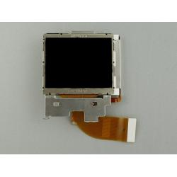 LCD Canon A60 A70