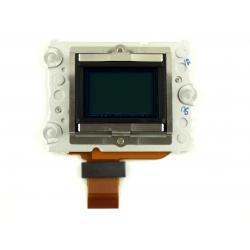 Matryca CMOS Canon D40