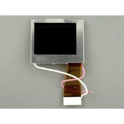 +LCD Olympus C300