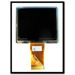 LCD Kodak LS633