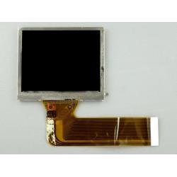 +LCD Samsung A4