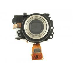 Obiektyw Canon A510 A520 A530