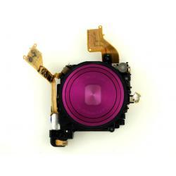 Obiektyw Canon Ixus 130 SD1400