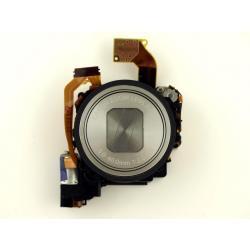 Obiektyw Canon Ixus 230 HS ELPH 310