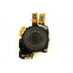Obiektyw Canon IXUS 200 210 SD980 IS IXY 10S
