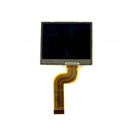 LCD Panasonic LS75