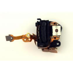 Przełącznik spust migawki pokrętło Canon 40D 50D