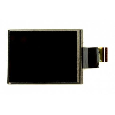LCD Medion MD86575