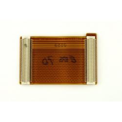 Flex płyta - matryca Nikon D3200