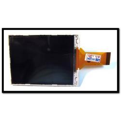 LCD Pentax E10 E40 E85