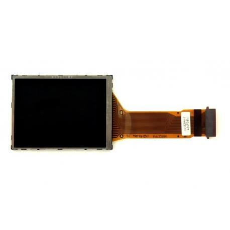 -LCD Sony DSC P100 P120 P150