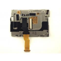 Flex LCD Sony DSC RX10 zawias