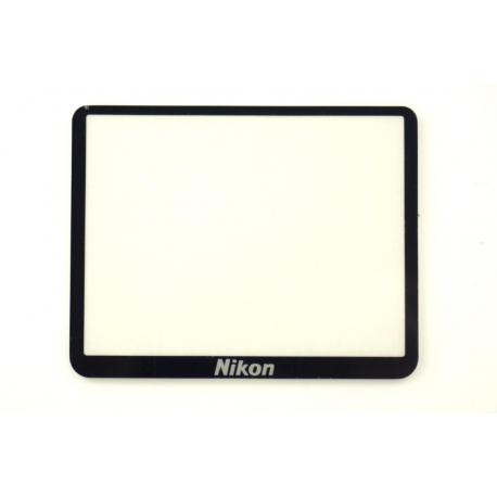 Szybka ochronna Nikon D5000