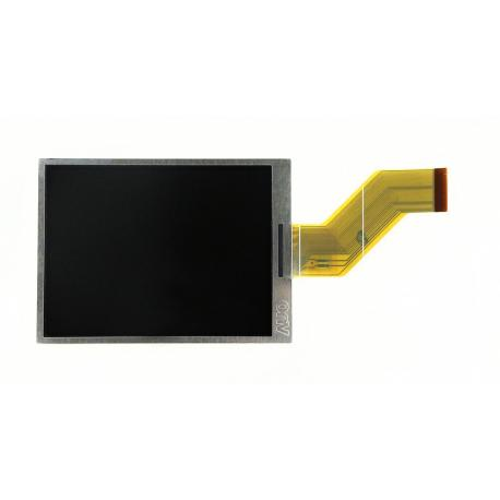 LCD Panasonic DMC TZ18 ZS8