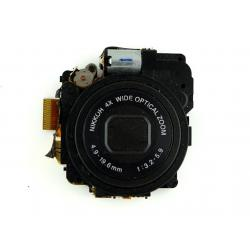 Obiektyw Nikon S3000 S2500 S4000 ST60