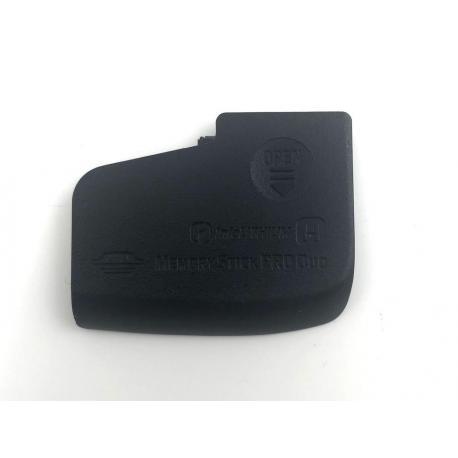 Klapka bateri Sony DSC HX1