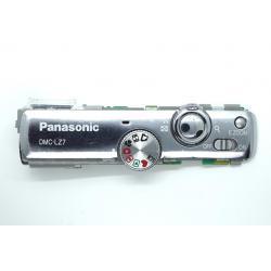 Moduł lampy Panasonic DMC-FX8