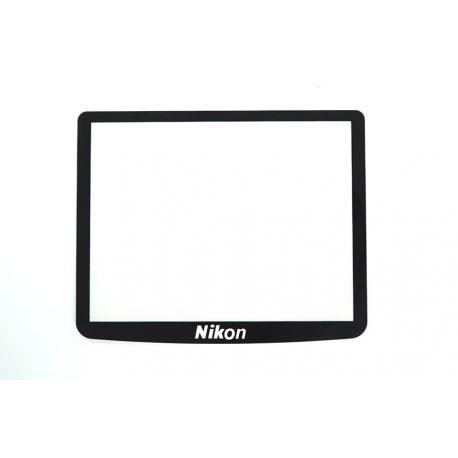Szybka ochronna LCD Nikon D7000