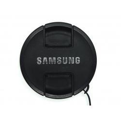 Dekielek do aparatu Samsung WB5000