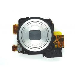 Obiektyw Canon A2500 A2550 A2600