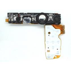 Klawiatura Canon A480