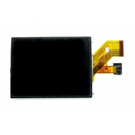 +LCD Panasonic DMC TZ35 ZS25