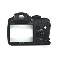 Moduł przysłony migawki Canon 17-85mm
