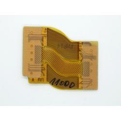 Flex płyta - matryca Canon EOS 1100D