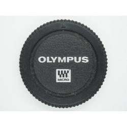 Dekielek do body aparatu Olympus E-PL1