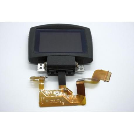 +LCD Sony DSC R1